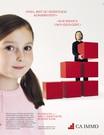 UDO TITZ / Advertising / CA IMMO / 1