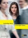 UDO TITZ / Advertising / RZB V2 / 1
