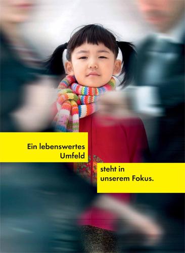 UDO TITZ / ADVERTISING / RZB V2 / 4