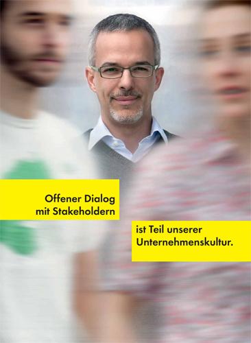 UDO TITZ / ADVERTISING / RZB V2 / 5