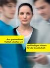 UDO TITZ / Advertising / RZB V2 / 7