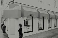 UDO TITZ / Advertising / SABINE KOHLER / 5
