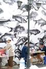 UDO TITZ / Editorials / BANGKOK / 1