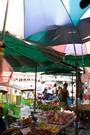 UDO TITZ / Editorials / BANGKOK / 5