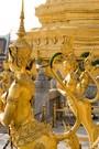 UDO TITZ / Editorials / BANGKOK / 8