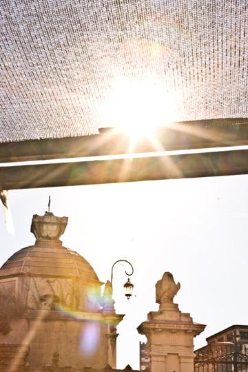 UDO TITZ / EDITORIALS / BUENOS AIRES / 1