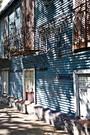UDO TITZ / Editorials / BUENOS AIRES / 9