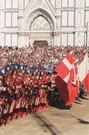UDO TITZ / Editorials / CALCIO FIORENTINO / 8