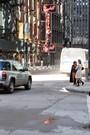 UDO TITZ / Editorials / CHICAGO / 10