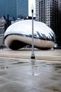 UDO TITZ / Editorials / CHICAGO / 16