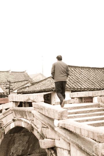 UDO TITZ / EDITORIALS / SHANGHAI / 2