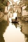 UDO TITZ / Editorials / SHANGHAI / 6