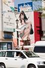 UDO TITZ / Editorials / TOKIO / 3