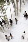 UDO TITZ / Editorials / TOKIO / 8
