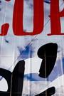 UDO TITZ / Editorials / VALENCIA / 4