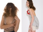 UDO TITZ / Fashion / EDWINA HOERL 08 / 4