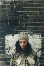 UDO TITZ / Portraits / RIZ MASLEN PARK / RIZ MASLEN