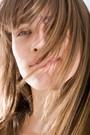 UDO TITZ / Portraits / ADRENALIN 3000 / 3