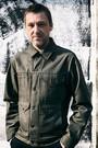UDO TITZ / Portraits / ANDREAS KUMP / 1
