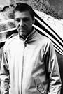 UDO TITZ / Portraits / ANDREAS KUMP / 3