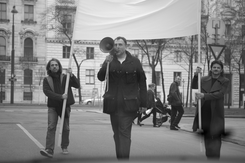 UDO TITZ / PORTRAITS / EOOS / 4