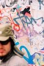 UDO TITZ / Portraits / EARL ZINGER / 1