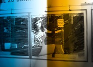 UDO TITZ / Portraits / NICOLE BURNS HANSEN / 3