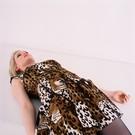 UDO TITZ / Portraits / SOPHIE ELLIS BEXTOR / 3